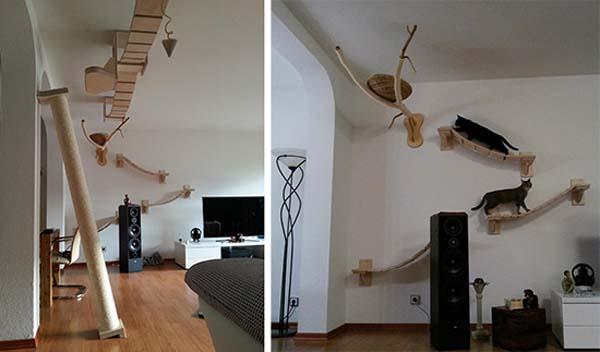 decors-chats