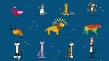 Et si les Chats Célèbres Existaient Dans les Jeux Vidéo des Années 80 ?